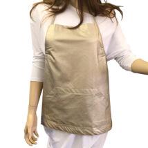 Dress Code Pezsgő Szárnyalás kötény